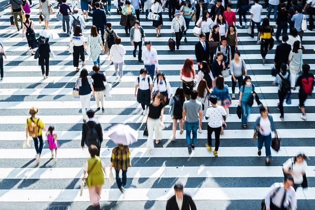 オンライン体験授業「公共コミュニケーション」.jpeg
