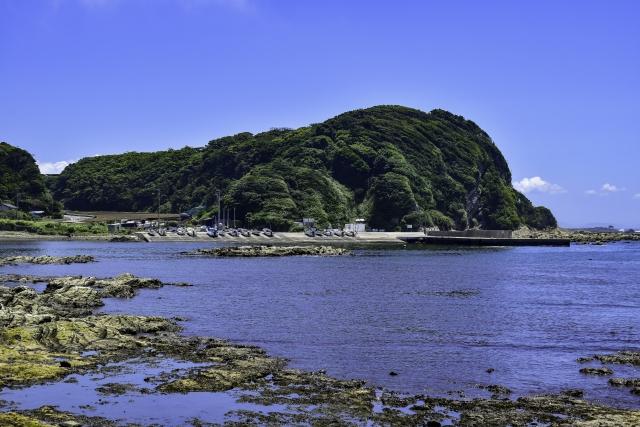 三浦半島の海.jpg