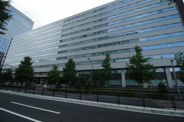 中小企業庁.jpg