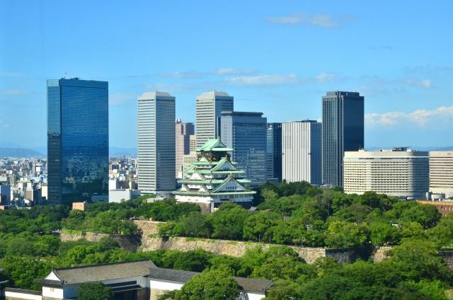 大阪市.jpg