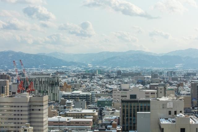 富山市街.jpg