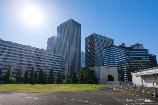 復興庁.jpg