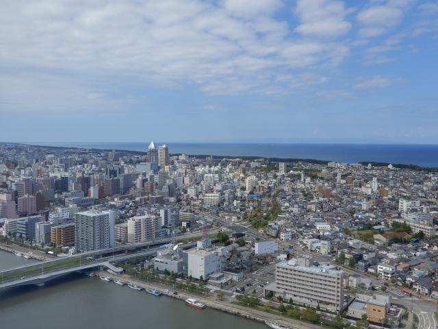 新潟市中心.jpg
