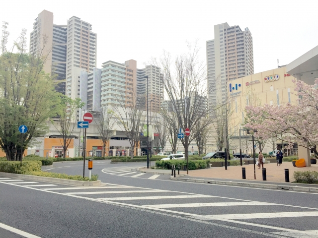 柏の葉キャンパス.jpg