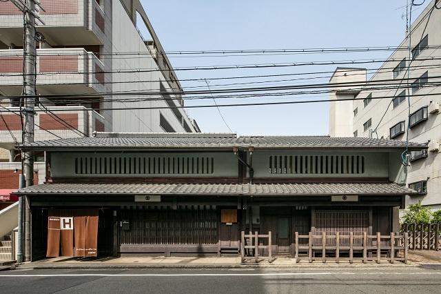 河村電機_京都21.jpg