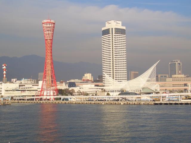 神戸市.jpg