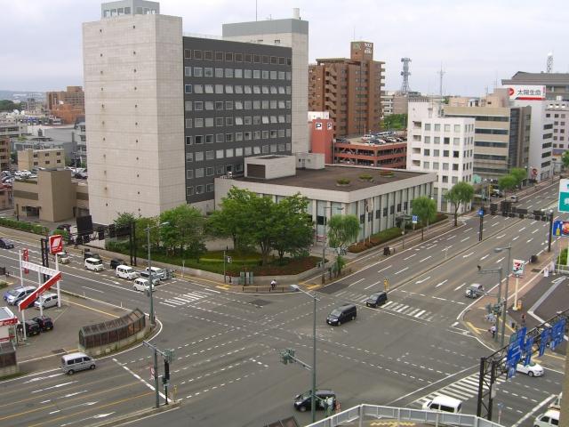 秋田県庁.jpg