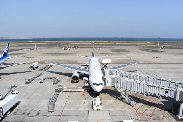 羽田空港2006.jpg