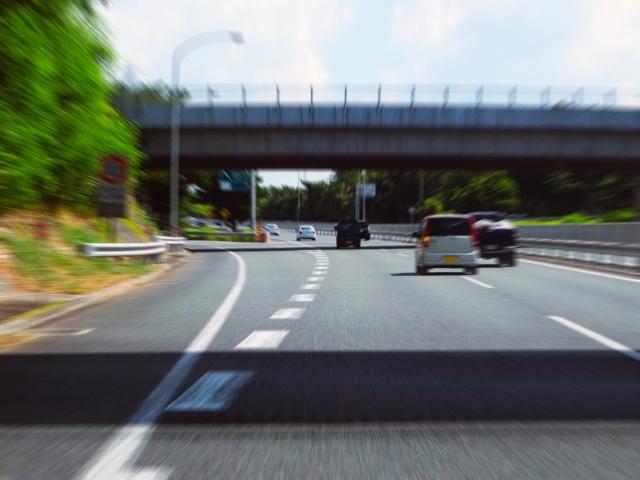自動車Car自動運転.jpg