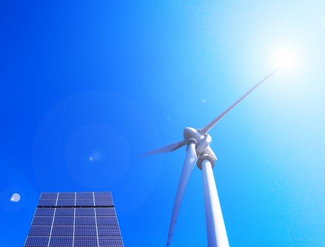 自然エネルギー.jpg