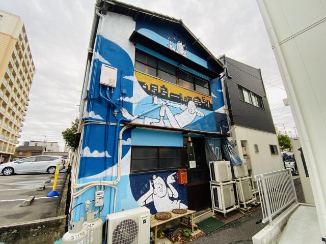 Adress_Okayama.png