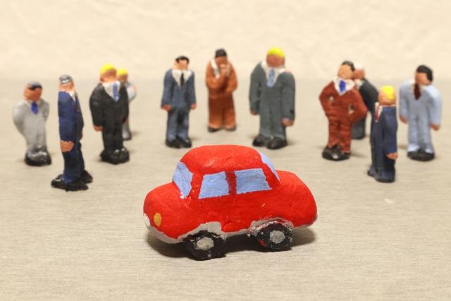 car_maker.jpg