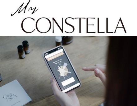 Constella_2006.png