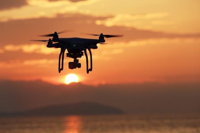 drone1204.jpg