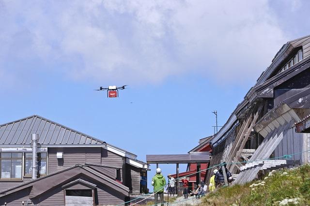 Drone_rakuten.jpg