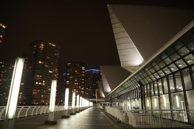 eventcenter.jpg