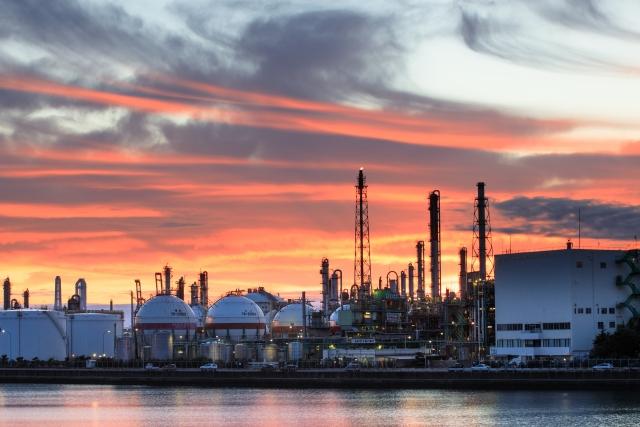 factory_sunset.jpg