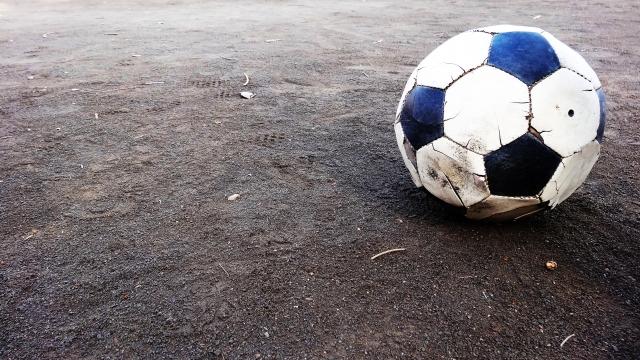 football21.jpg