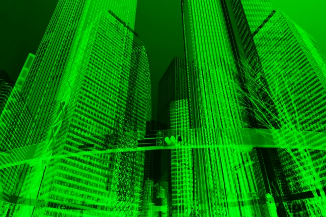 greeninfla.jpg