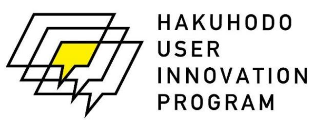 Hakuhodo_usrinnov2020.png