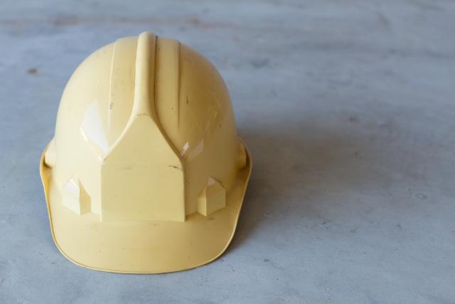 Helmet_bousai.jpg