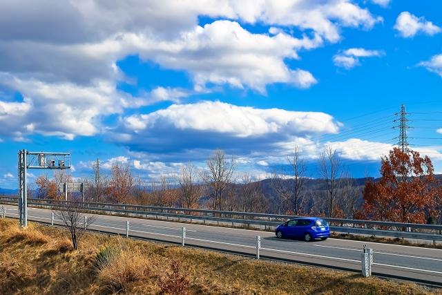 Highway_maas.jpg
