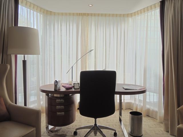 hotel_office.jpg