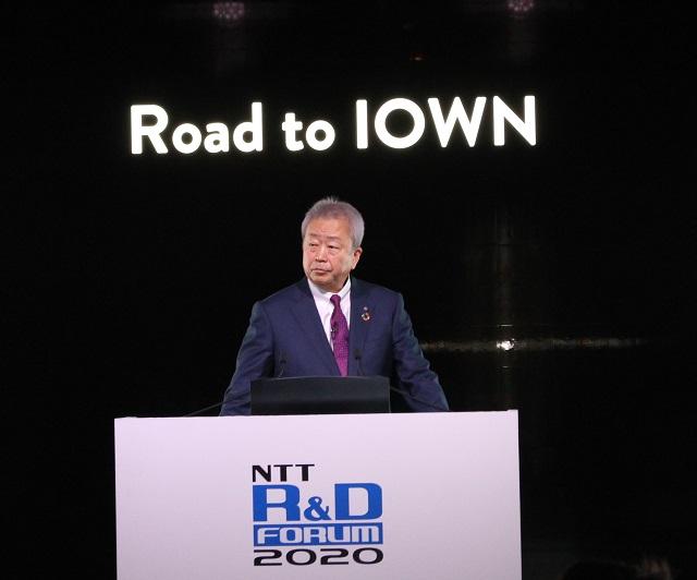 IOWN_sawada2011.jpg