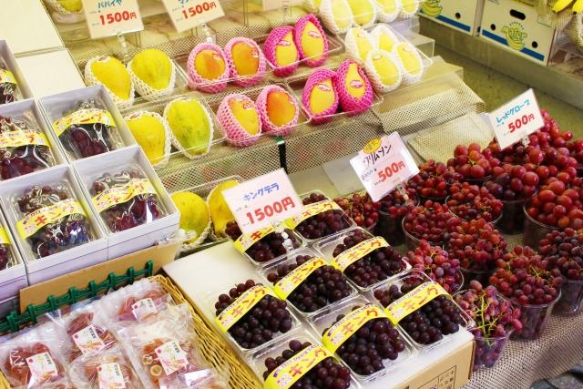 Japanfruit.jpg