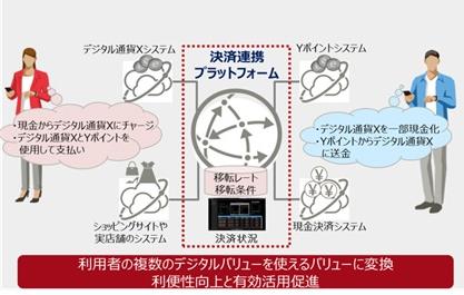 JCB_Fujitsu.png