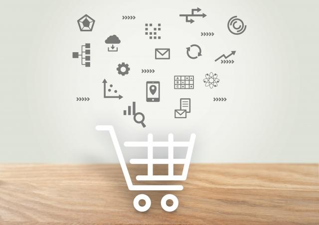 marketing_datalog.jpg