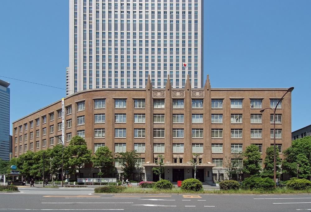 MEXT_building_2010.jpg