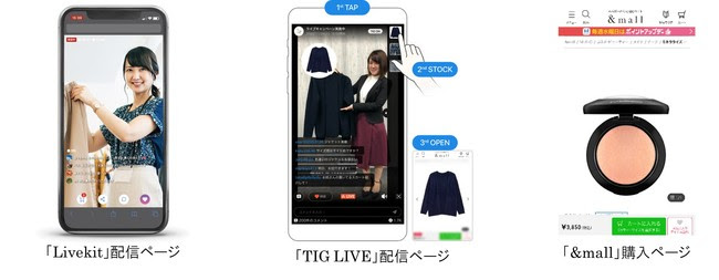 Mistui_LiveCom.jpg