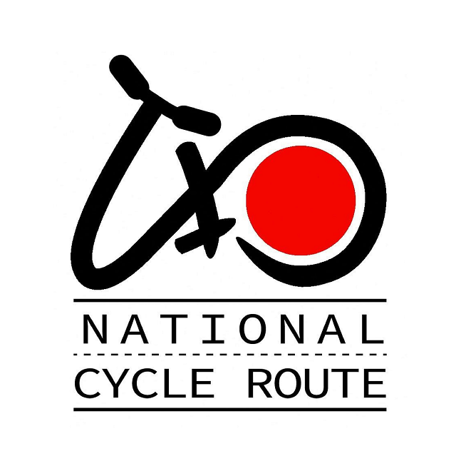 NationalCycleRout.png
