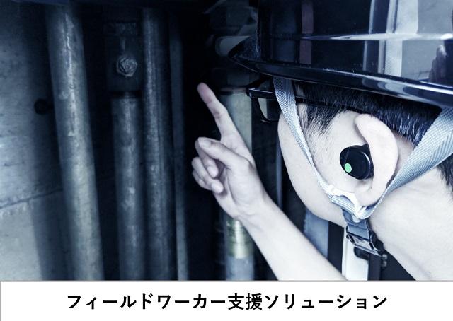 nein_pioneer.jpg