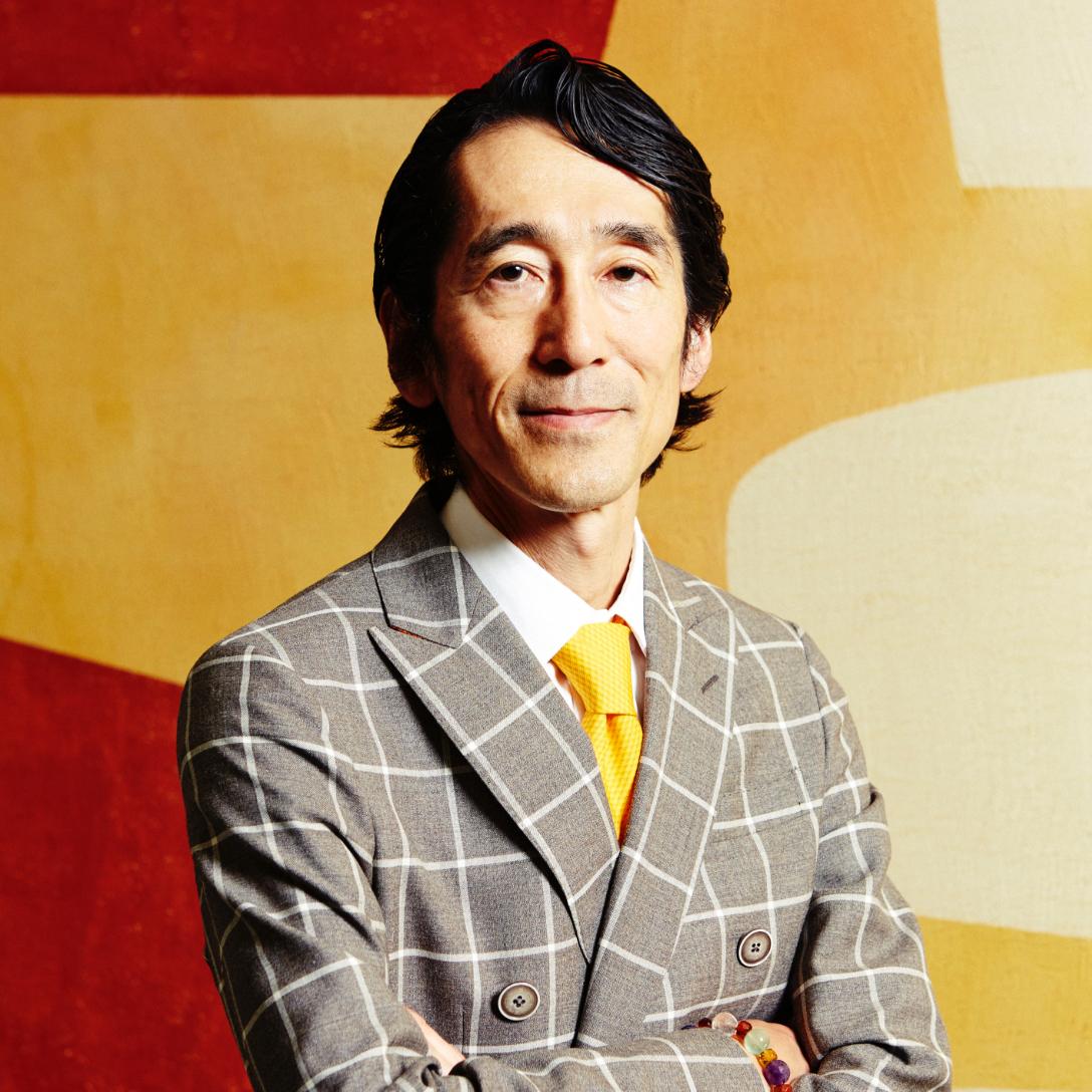 Prof_Ichijo.png