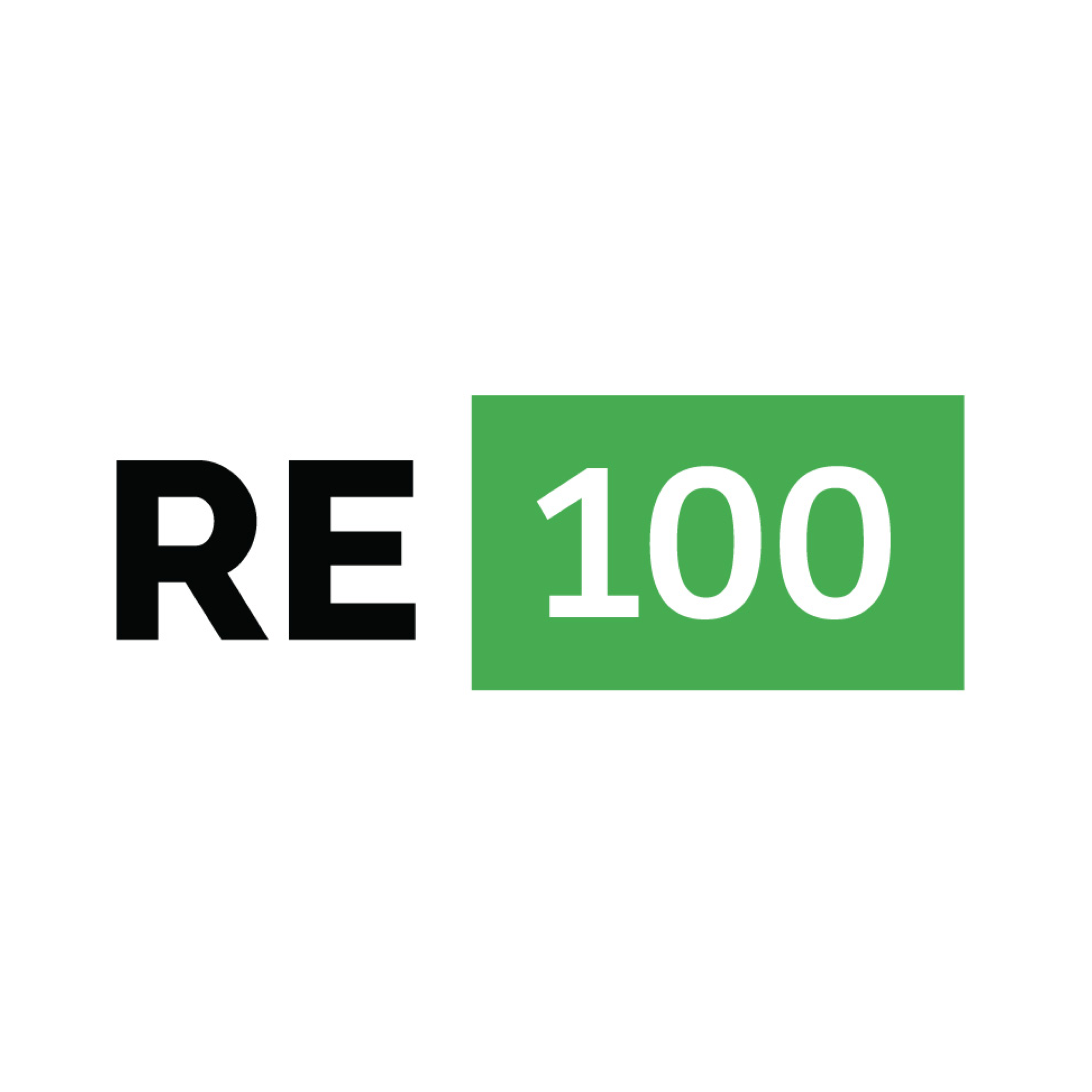 RE100.png