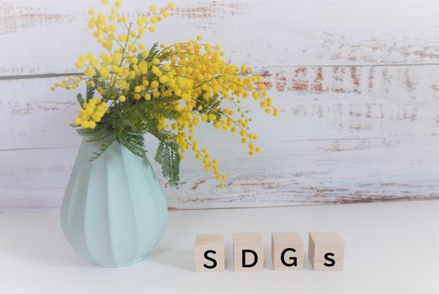 SDGs_flower.jpg
