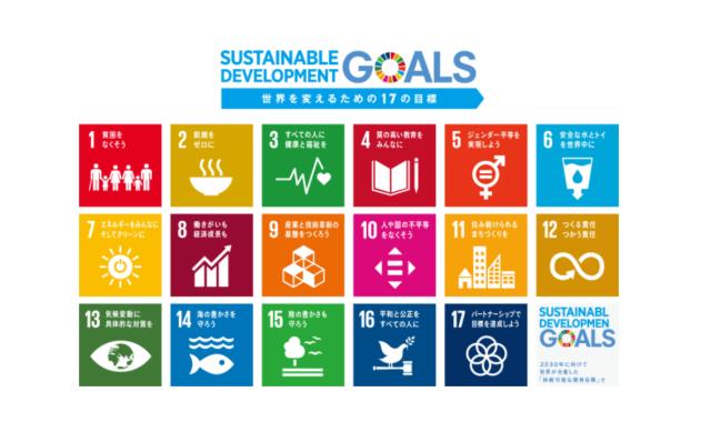 SDGs_panel.png