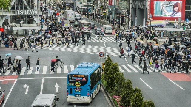 Shibuya_rain.jpg