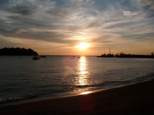 sun_sea.jpg