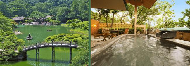 takamatsu_booking.png
