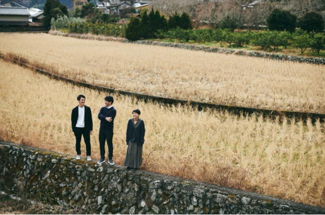 TakayamaKosen2101.png