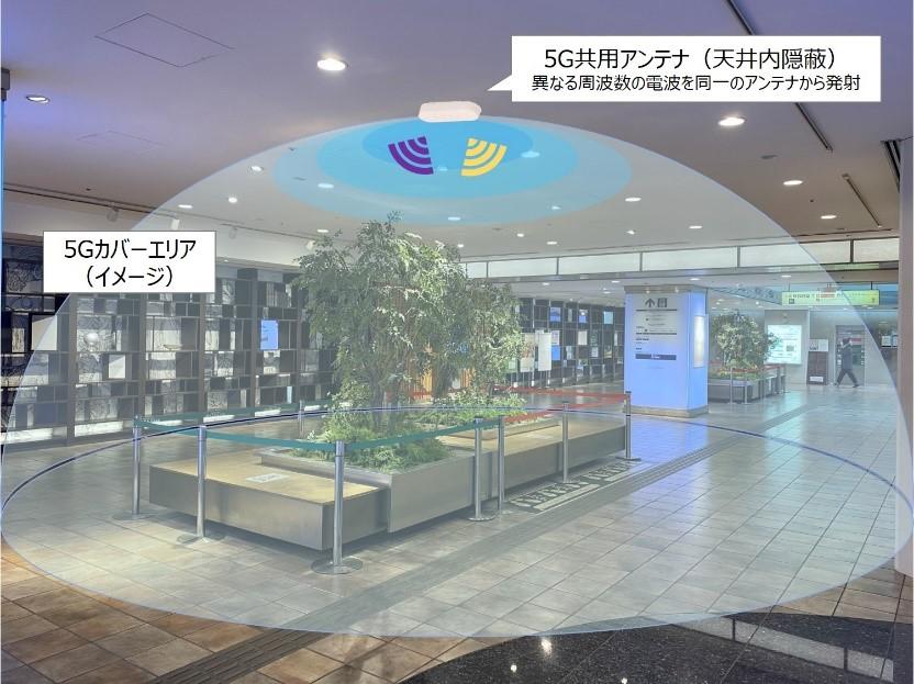 TokyuSumisho5G.jpg