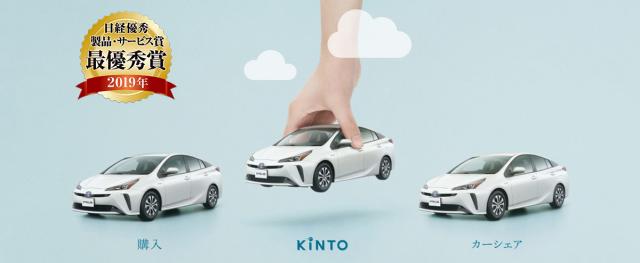 Toyota_KINTO.png