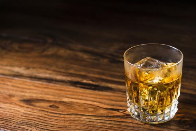 wiskey.jpg