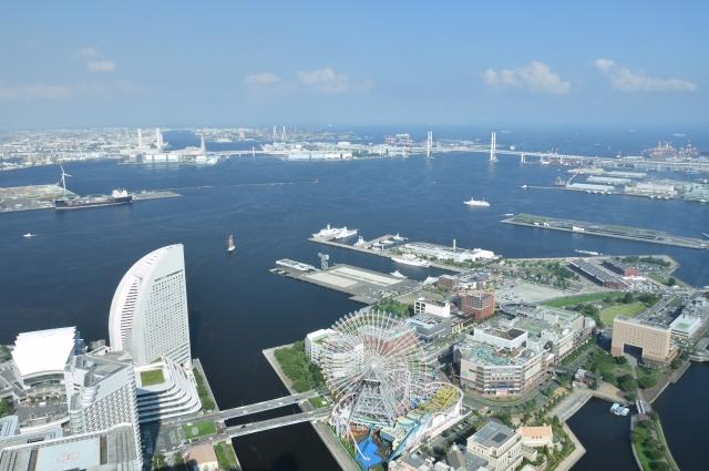 Yokohama横浜.jpg