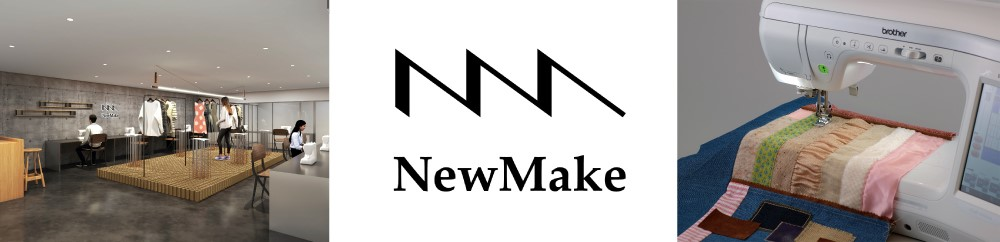 NewMake2107