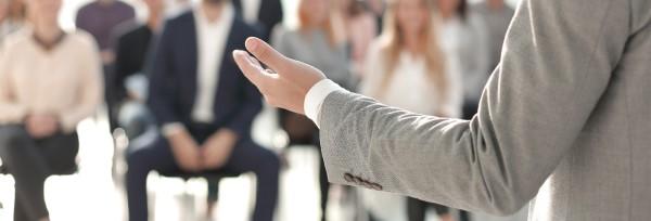 新規事業と人材育成を両立する提案制度